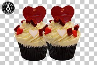 Cupcake Red Velvet Cake Muffin Chocolate Cake Pound Cake PNG