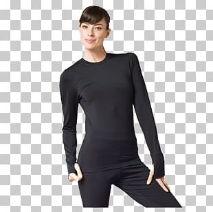 Long-sleeved T-shirt Long-sleeved T-shirt Sun Protective Clothing PNG