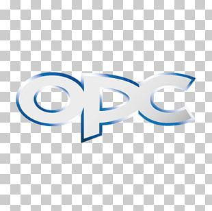 Opel Performance Center Brand Vauxhall Motors Sticker PNG