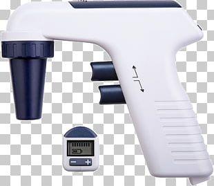 Pipette Laboratory Science Liquid Microscope PNG