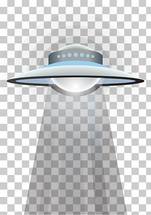 Unidentified Flying Object Extraterrestrial Intelligence PNG