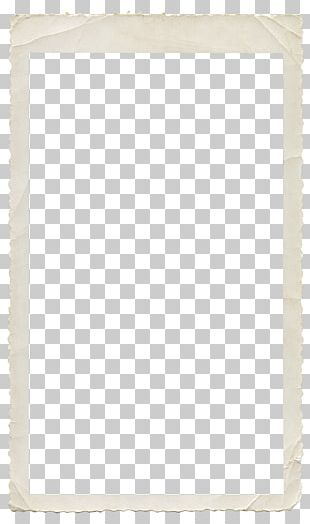 Wood Framing Paper Blick Art Materials Frames PNG