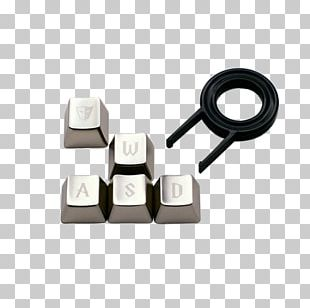 Aytimarket Keycap Online Shopping Clothing Accessories PNG