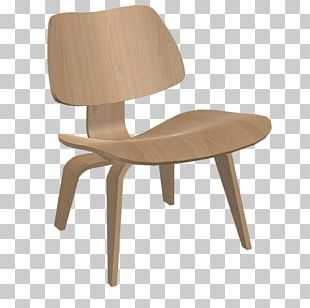 Eames Lounge Chair Wood Panton Chair Vitra Eames House PNG