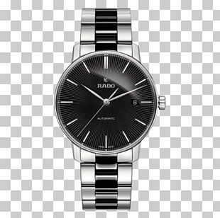 Rado Watch Strap Tissot Jewellery PNG