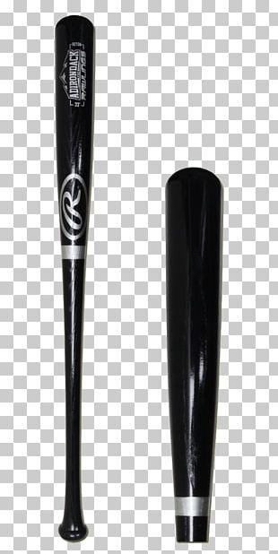 Baseball Bats Composite Baseball Bat Marucci Pro Cut Adult Rawlings PNG