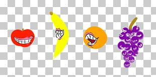 Logo Desktop Font PNG