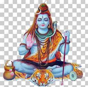 Hindu Temple Ganesha Shri Vidya Mantra Tantra PNG, Clipart, Art