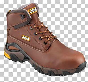 Steel-toe Boot Shoe Size Chukka Boot PNG