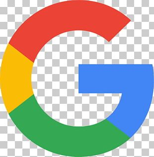 Google G Logo PNG