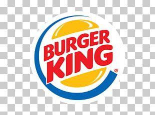 Hamburger Whopper Chicken Nugget Burger King Fast Food Restaurant PNG