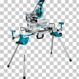 Makita LS1013 Dual Slide Compound Miter Saw Makita LS1013 Dual Slide Compound Miter Saw Tool PNG