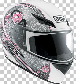 Motorcycle Helmets AGV Price Discounts And Allowances PNG