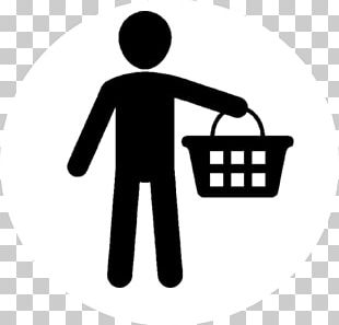 Computer Icons Shopping Retail Sales Company PNG
