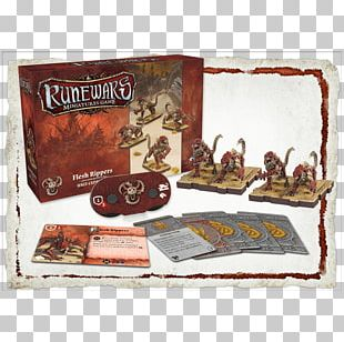 Dungeons & Dragons Miniatures Game Fantasy Flight Games RuneWars: The Miniatures Game Miniature Wargaming Miniature Figure PNG