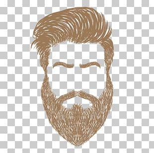 Hairstyle Beard Barber Shaving PNG