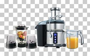Juicer Blender Food Processor Meat Grinder PNG