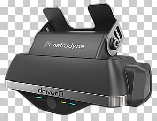 Video Cameras Device Driver Computer Hardware Artificial Intelligence PNG