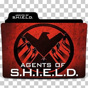 Daisy Johnson Agents Of S.H.I.E.L.D. PNG