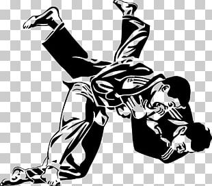 Judo For Beginners Self-defense Sports Gymnastics PNG