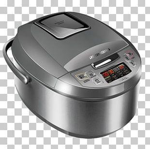 Multicooker Price Redmond Goods Kitchen PNG
