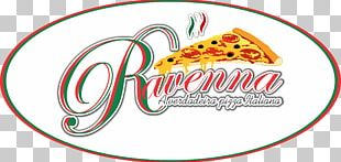 Pizzaria Ravenna Curitiba Italian Cuisine Menu PNG