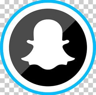 Social Media Computer Icons Snapchat Logo PNG