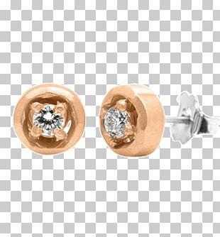 Earring Jewellery Charms & Pendants Diamond Love Bracelet PNG