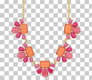 Jewellery Jewelry Design Premier Designs PNG