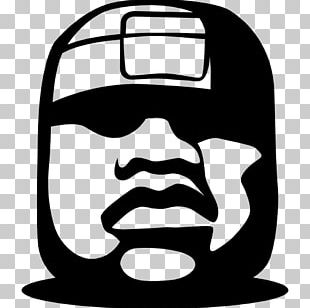 Olmec Colossal Heads Statue Of Liberty Villahermosa Computer Icons PNG