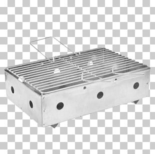 Barbecue Product Outdoor Grill Rack & Topper Cooking Bucket PNG