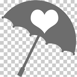 Wedding Invitation Baby Shower Umbrella PNG