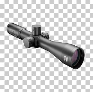 Holographic Weapon Sight EOTech Red Dot Sight Telescopic Sight PNG