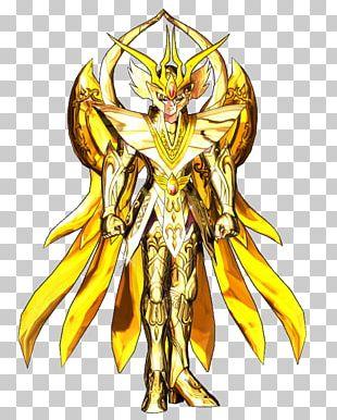 Saint Seiya: Soldiers' Soul Pegasus Seiya Shaka Aries Mu Saint Seiya: Brave Soldiers PNG