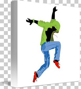 Dance Stock Photography PNG
