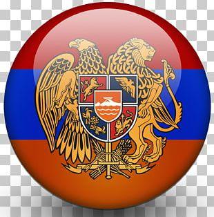 Mount Ararat Coat Of Arms Of Armenia T-shirt PNG