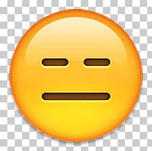 Face With Tears Of Joy Emoji Smiley Emoticon Emotion PNG