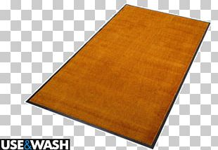 Varnish Wood Stain /m/083vt Rectangle PNG