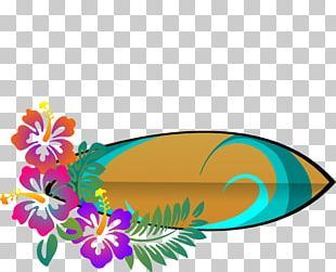 Cuisine Of Hawaii Luau Cocktail PNG