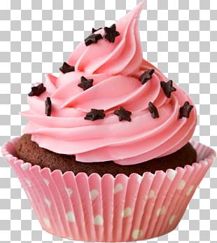 Cupcakes And Muffins Chocolate Cake Cupcakes And Muffins Tart PNG