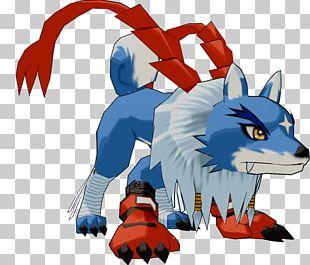Digimon World Data Squad Digimon Masters Agumon Gabumon PNG