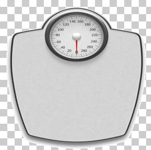 Human Body Weight Weight Gain Weight Loss PNG