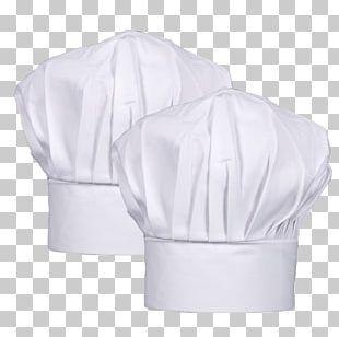 Amazon.com Chef's Uniform Hat Cap PNG