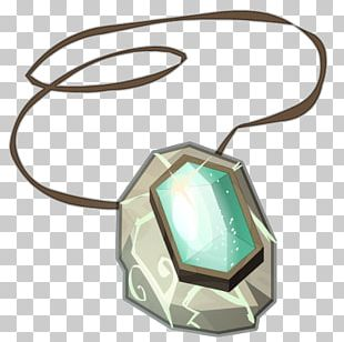 Amulet Clothing Accessories Dofus Dungeons & Dragons PNG
