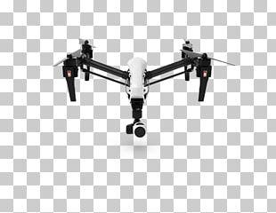 Mavic Pro Amazon.com DJI Inspire 1 V2.0 Camera PNG