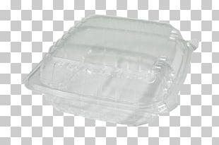 Plastic Blackpool The Fylde Box PNG