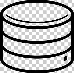 Computer Icons Database PNG