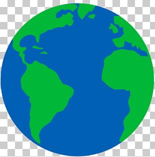 Earth Drawing Cartoon Sketch PNG
