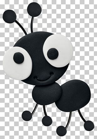 Ant PNG