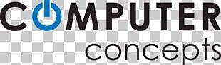 Computer Repair Technician Grass Bandits Computer Software Information PNG